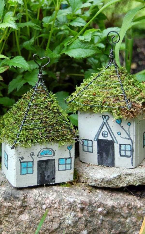 60 beautiful garden ideas - garden pictures for garden decorations