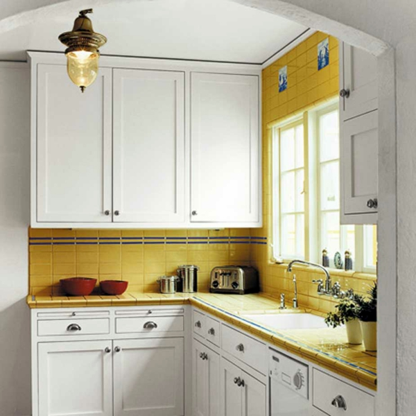 Kitchen Wall Tiles The Rear Plays An Important Role In Interior Design Ideas Avso Org
