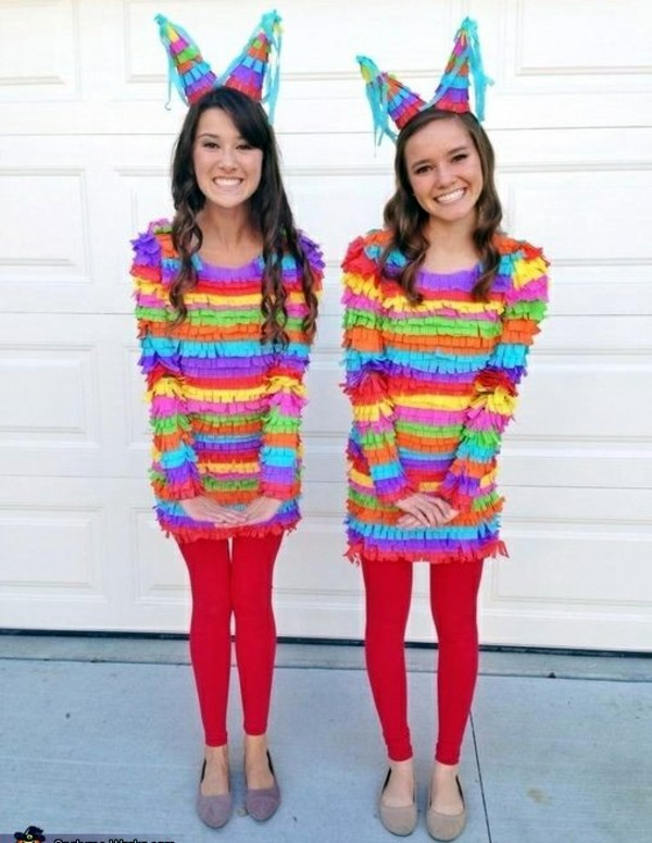 100 ideas for Carnival costumes \u2013 be different!