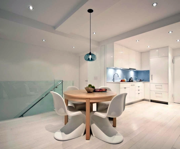 Lampen - Search for the perfect pendant lights for your kitchen