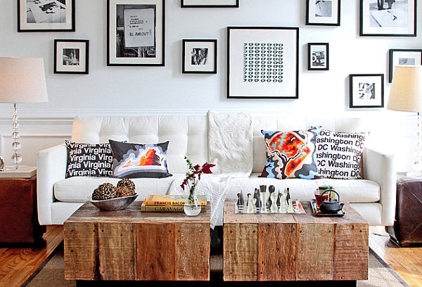 Eclectic Interior Design The Ins And Outs Interior Design Ideas Avso Org