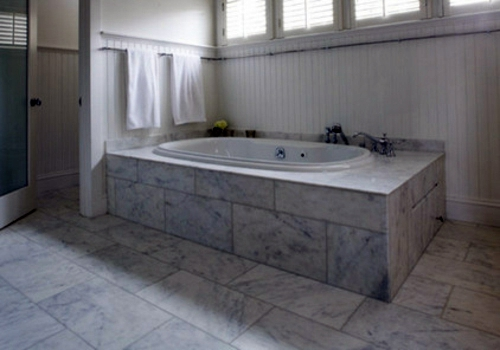 Lay Bathroom Tiles Correctly A Few Professional Tips For