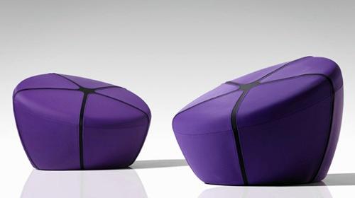 10 Beautiful Designs Puff Sit Back Quietly Interior
