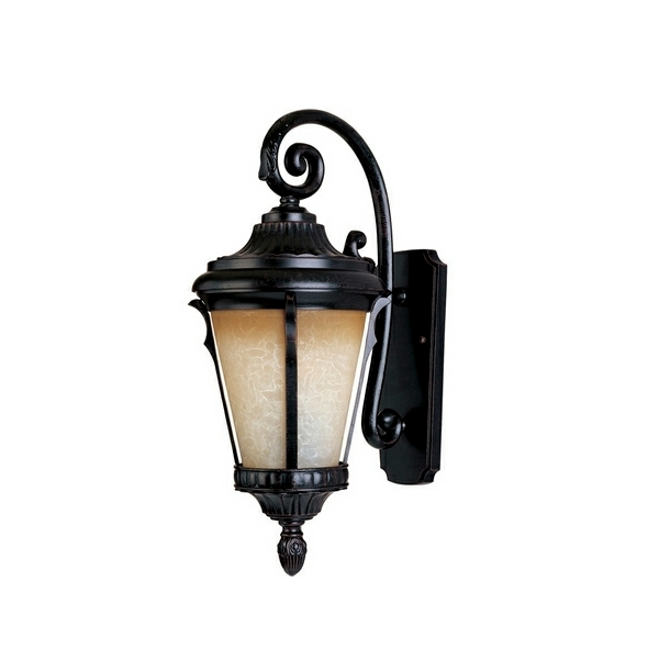 17 Antique Wall Lights Outdoor Lamps